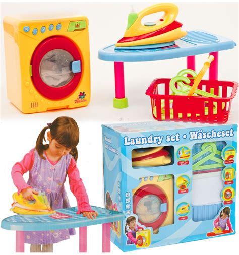 Laundry Set laundry set