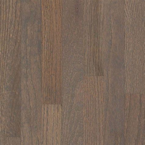 shaw solid hardwood flooring reviews engineered hardwood