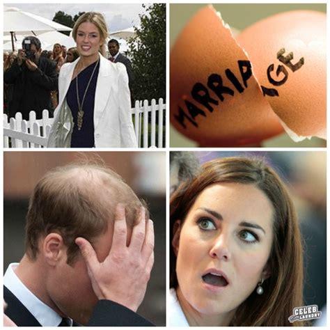 prince william divorces kate middleton after 5 weeks the kate middleton and prince william divorce shocker