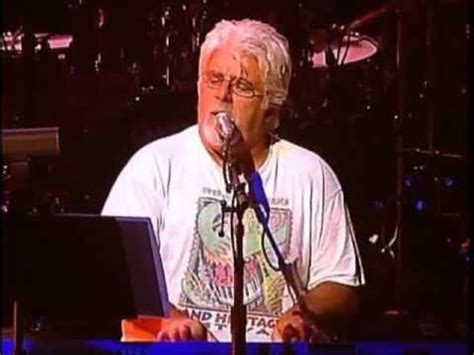 bathtub michael mcdonald michael mcdonald and steely dan do it again youtube