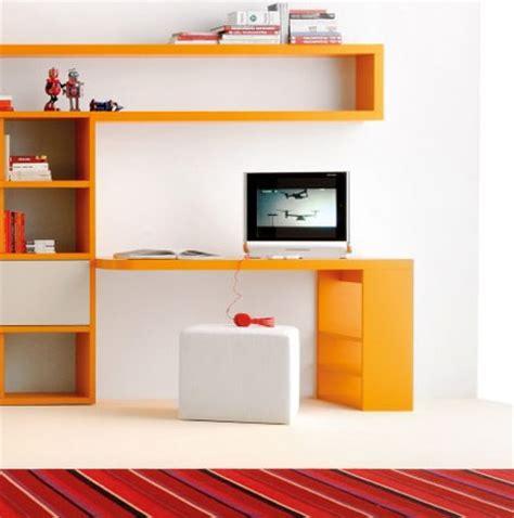 scrivania per cameretta scrivanie per camerette dei bambini di clever bcasa