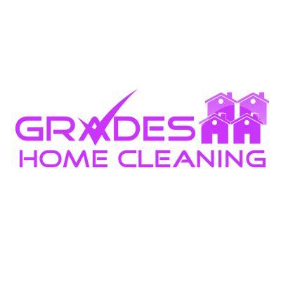 perusahaan jasa cleaning service terbaik  indonesia