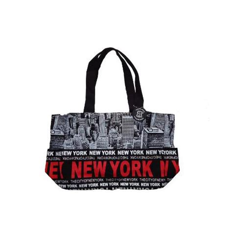 robin ruth new york handbag bag tote for