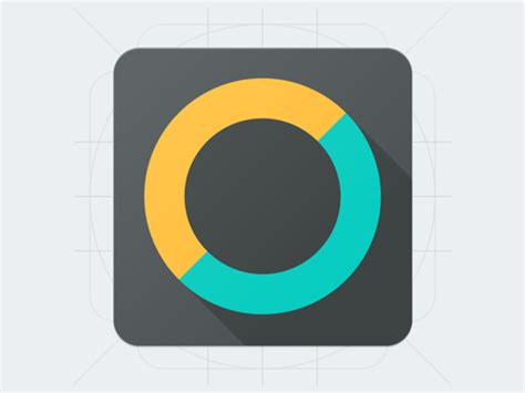 design icon inspiration material design logos and app icons for inspiration
