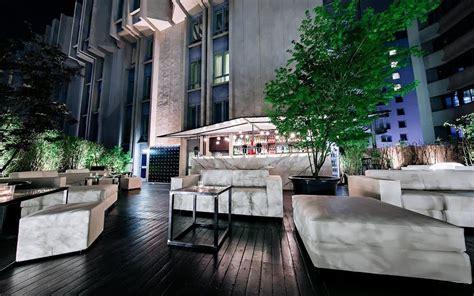 terrazza eleven awesome terrazza eleven contemporary design