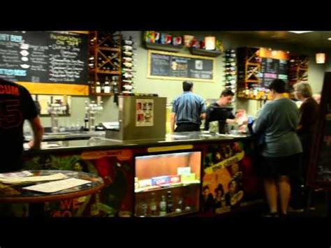 ale house livermore vine cinema and alehouse commercial with credits youtube