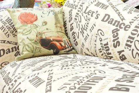 upholstery fabric warehouse upholstery fabrics 4 fabricware house