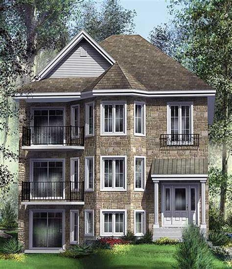 multi family house plan multi family house plans e architectural design