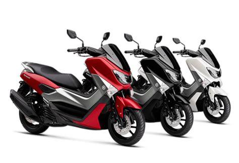 Pcx 2018 Ou Nmax 2018 by Yamaha Nmax 160 2018 Chega Ajustes Na Suspens 227 O Motorede