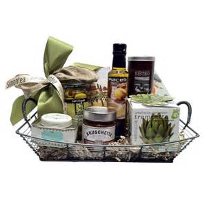 Housewarming Gift For Men Gourmet Gift Baskets Viewing Gallery