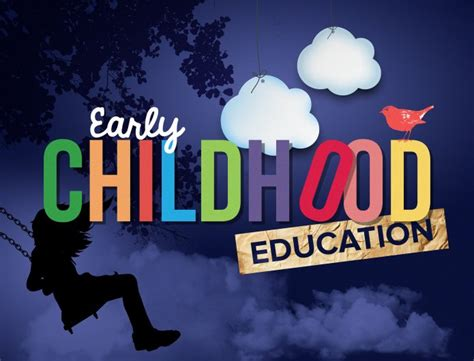 education early childhood early childhood education edynamic learning