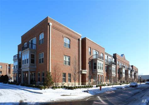 apartments harrison harrison park apartments columbus oh apartment finder