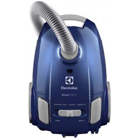 Vacum Cleaner Cosmos harga jual electrolux zba3404 vacuum cleaner