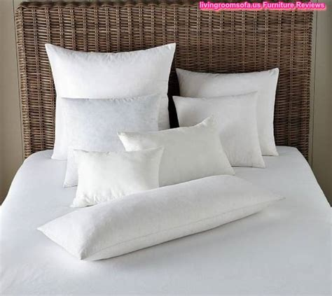 bed pillow cases modern bed pillows and pillow cases