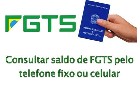 consulta de saldo tarjeta visa asignacion consulta saldo de visa asignacion consultar saldo tarjeta