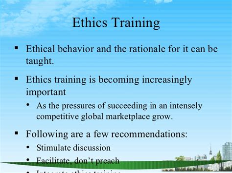 moral empowerment in quest of a pedagogy books employee empowerment ppt mba 2009