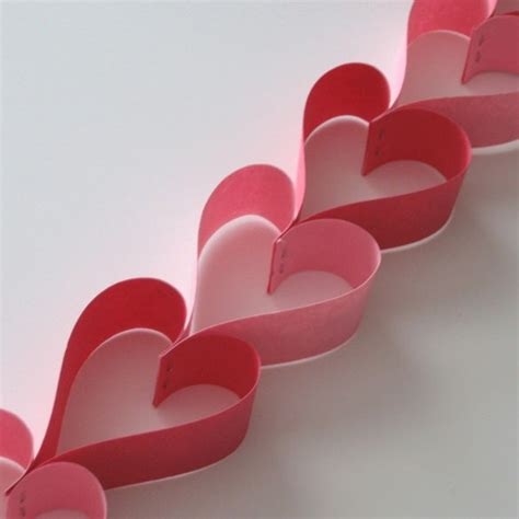 Construction Paper Valentines Day Crafts - 21 best construction paper ideas free premium templates