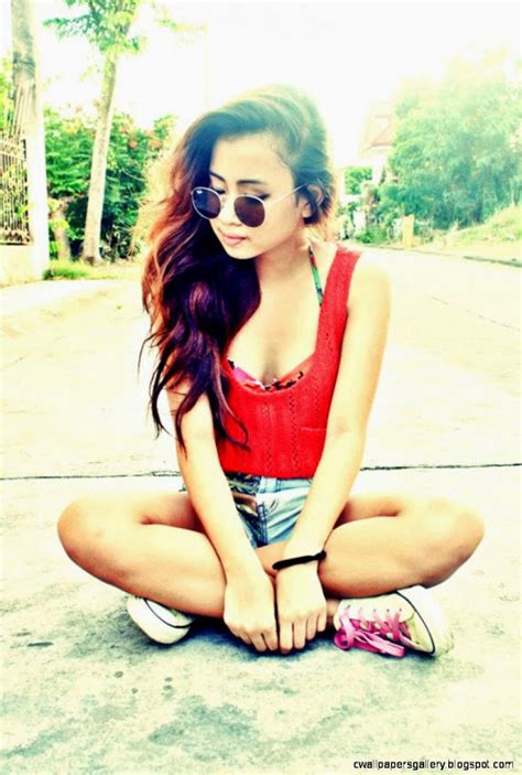pretty hipster girls tumblr summer hipster girls tumblr wallpapers gallery