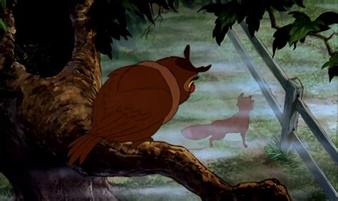 the fox and the the fox and the hound 1981 download yify movie torrent yts