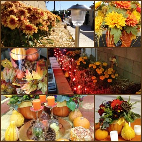 fall themed bridal shower prizes 67 best images about ideas on bridal shower prizes wishing trees and birthdays