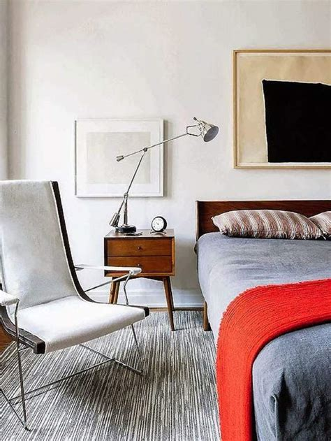 Mid Century Modern Bedroom Decorating Ideas by Midcentury Modern Bedroom Decorating Ideas