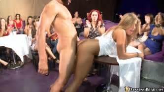 Joyce Dewitt Leaked Nude Photo