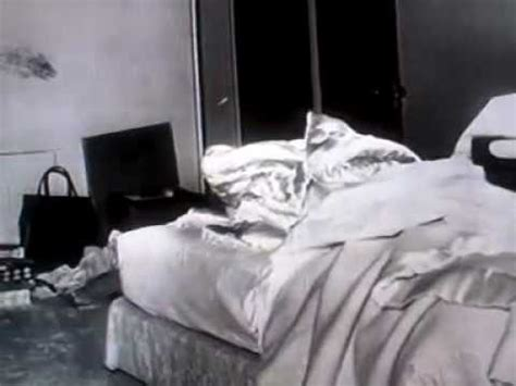 Did Room New Marilyn S Room Where She Was Found