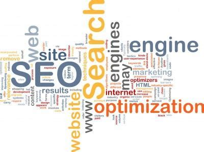 More Seo Optimize by More About Search Engine Optimization
