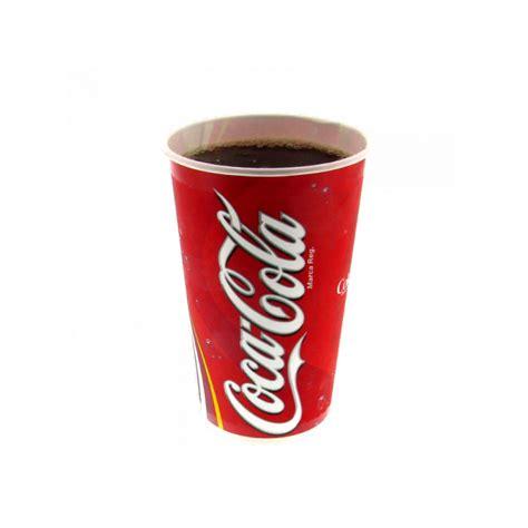 Machine A Cafe A Grains 3611 by Gobelet En Gros En Coca Cola 40 Cl Par 1000