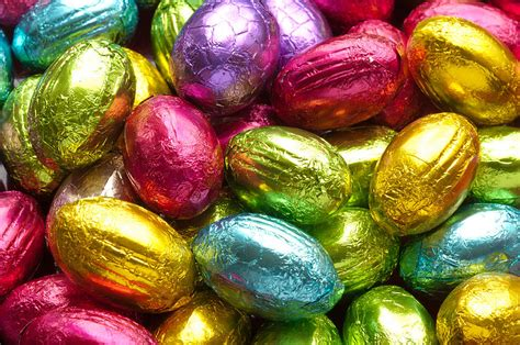 easter chocolate easter egg testing and a choc tastic competition lottyearns