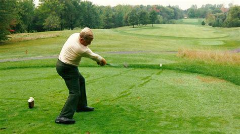 golf swing secrets the secrets of moe norman s swing