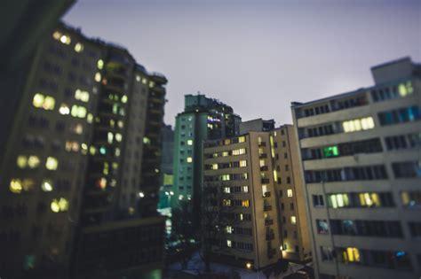 pisos embargados por bancos bancos y cajas hipotecas y financiaci 243 n de viviendas