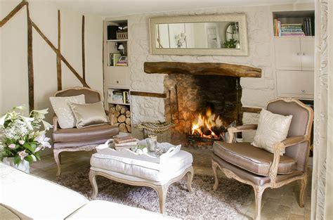 soggiorni romantici romantico cottage inglese nel shabby chic mania by
