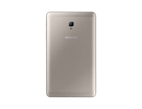 Samsung Tab A 8 0 samsung galaxy tab a 8 0 screen specifications