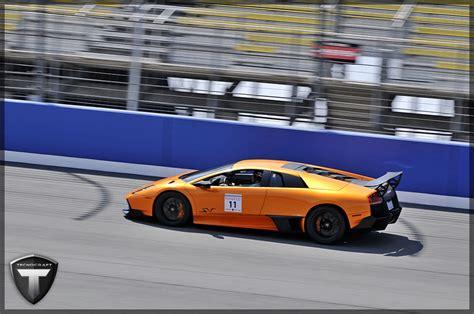 Lamborghini Experience Ultimate Lamborghini Experience 2010 Autoblog Gr