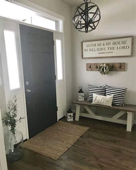 ideas decorar entrada de casa 25 ideas para decorar la entrada de tu casa