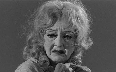 se filmer what ever happened to baby jane gratis what ever happened to baby jane theatre of blood