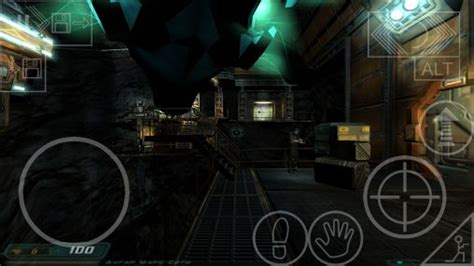 doom 3 apk doom 3 for android free doom 3 apk mob org