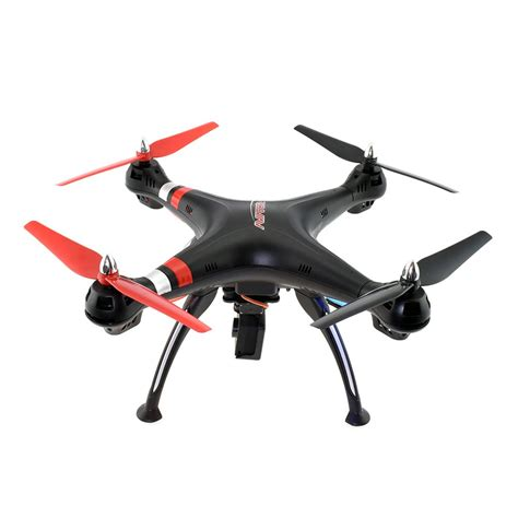 Ghz Fpv aviator 5 8ghz fpv quadcopter just drones
