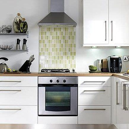 White Gloss Kitchen Cabinet Doors 61 Best White Gloss Kitchens Images On
