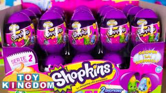 Get surprise shopkins eggs where to buy artistic home design