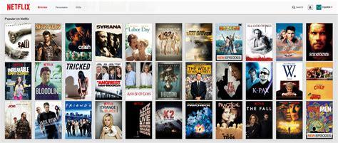 Or On Netflix Image Gallery Netflix