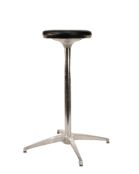 kitchen chairs kitchen bar stool chairs