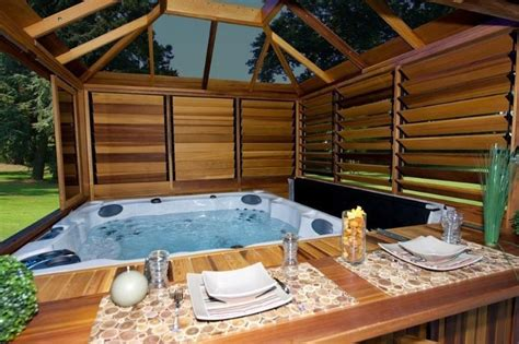 pergola enclosure ideas some design ideas for tub gazebo design bookmark 16227