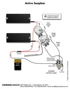 emg 89 wiring diagram get free image about wiring diagram