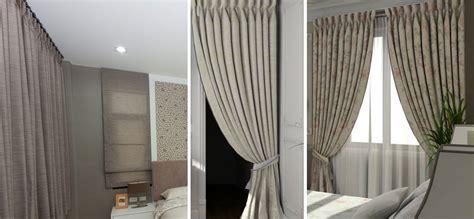 drapes denver custom drapes denver i visit our showroom