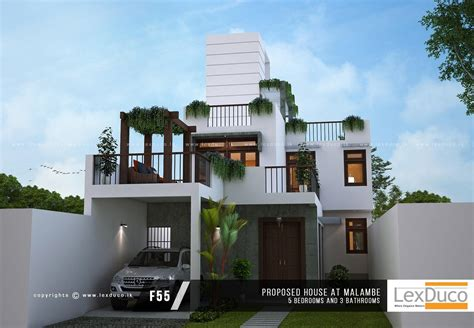 house builders  sri lanka   home construction  sri lanka colombo lex duco
