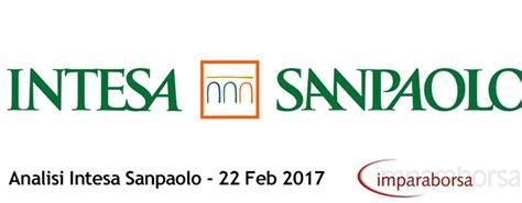 Banca Sanpaolo Imi by Intesa Sanpaolo Festeggia Con Banca Imi Ed Eurizon Capital