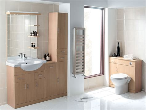 furniture for bathroom contemporary bathroom furniture aiu construction