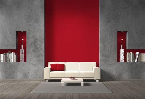 Wand Muster Streifen Ideen 3853 by Wand Streichen Ideen F 252 R Muster Farben Streifen